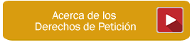 video derechos de peticion
